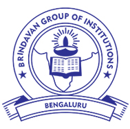 Brindavan Group of Institutions logo