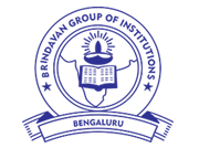 Brindavan Group of Institutions
