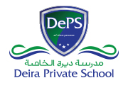 Diera Private School