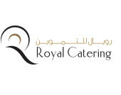 Royal Catering Services (RCS)