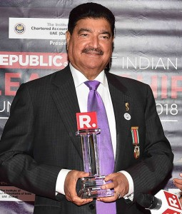 republic-tv-awards-2018-img7