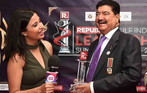 republic-tv-awards-2018-img8