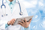 executing-strategy-healthcare-sector-th