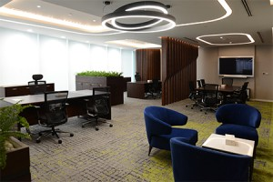 new-office-2019-img6